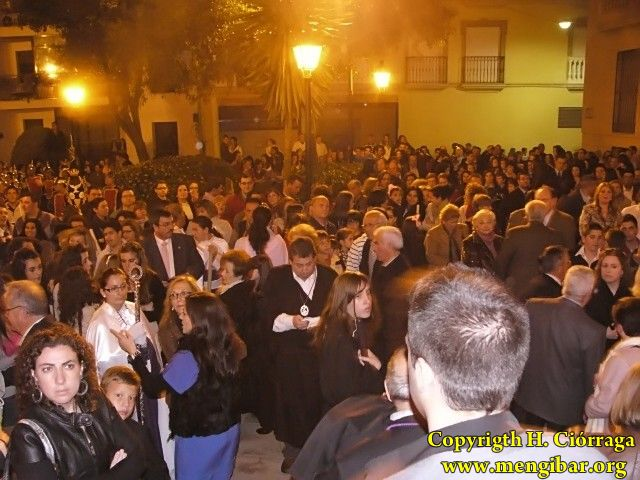 Viernes Santo 2011. Jesús Nazareno_155