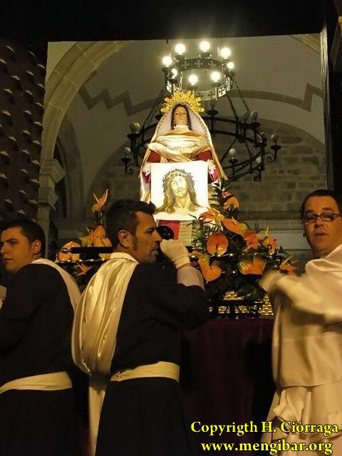 Viernes Santo 2011. Jesús Nazareno_158