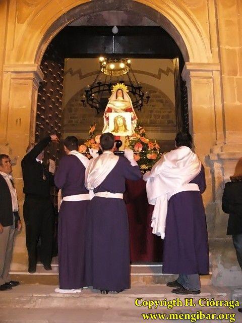 Viernes Santo 2011. Jesús Nazareno_159