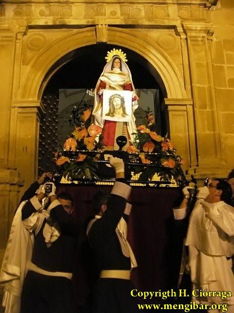 Viernes Santo 2011. Jesús Nazareno_160