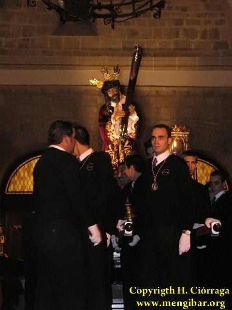 Viernes Santo 2011. Jesús Nazareno_166