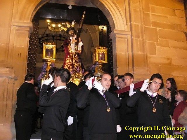 Viernes Santo 2011. Jesús Nazareno_171
