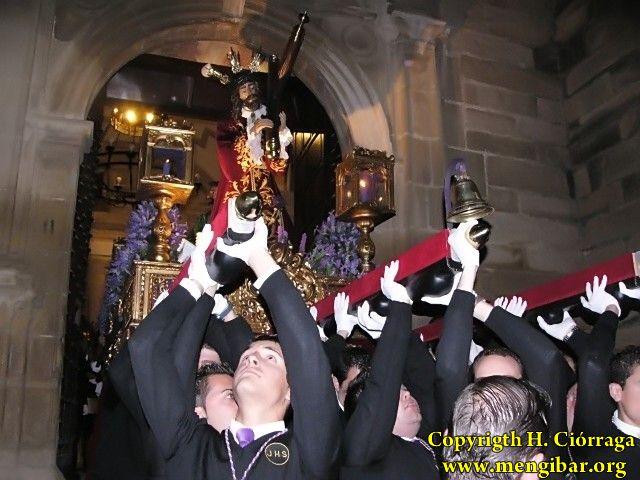 Viernes Santo 2011. Jesús Nazareno_175