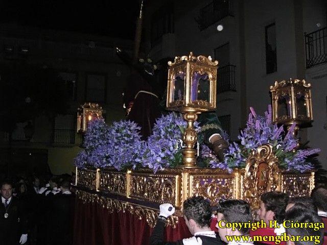 Viernes Santo 2011. Jesús Nazareno_181