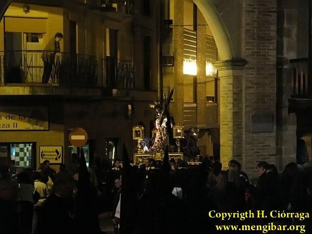 Viernes Santo 2011. Jesús Nazareno_206