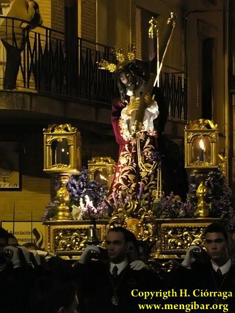 Viernes Santo 2011. Jesús Nazareno_209