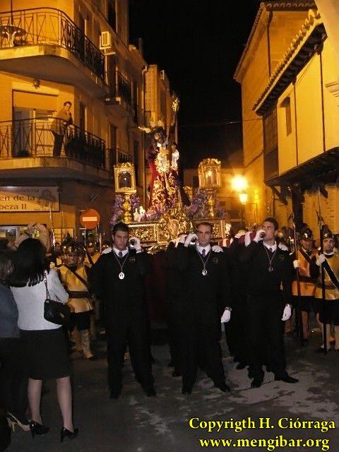 Viernes Santo 2011. Jesús Nazareno_211
