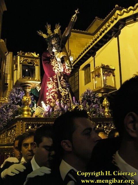 Viernes Santo 2011. Jesús Nazareno_218