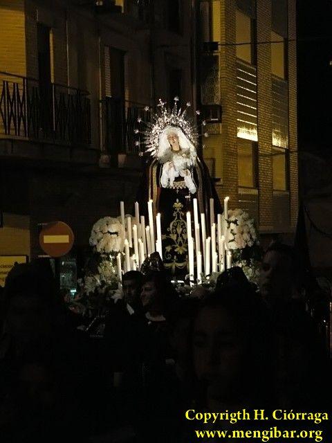 Viernes Santo 2011. Jesús Nazareno_242