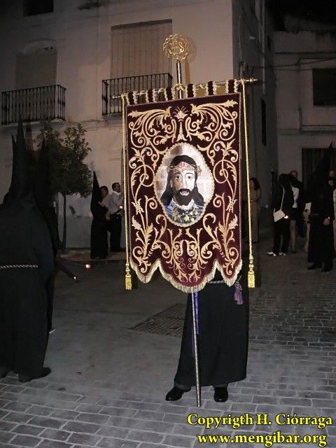 Viernes Santo 2011. Jesús Nazareno_248