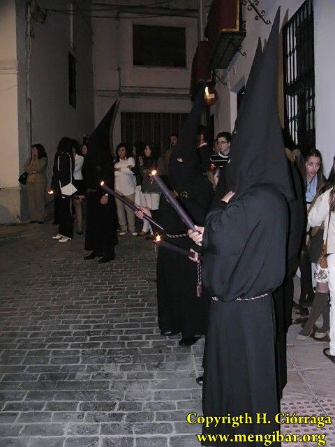 Viernes Santo 2011. Jesús Nazareno_249