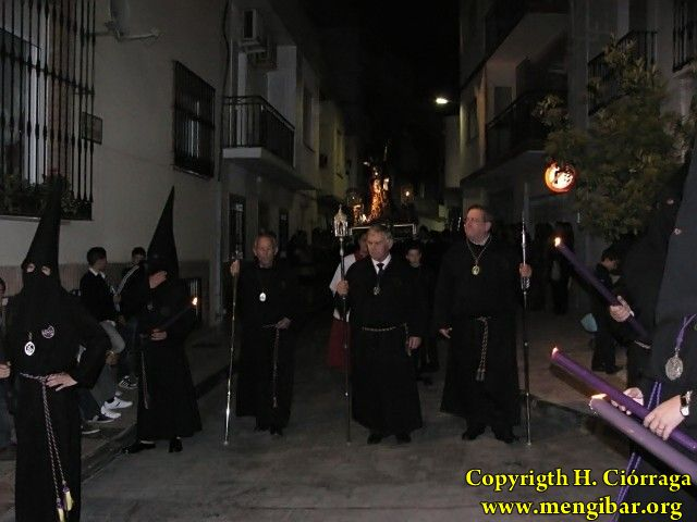 Viernes Santo 2011. Jesús Nazareno_254