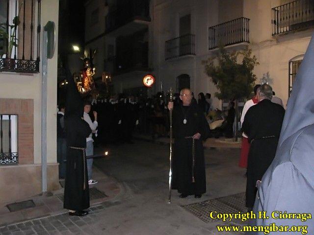 Viernes Santo 2011. Jesús Nazareno_256