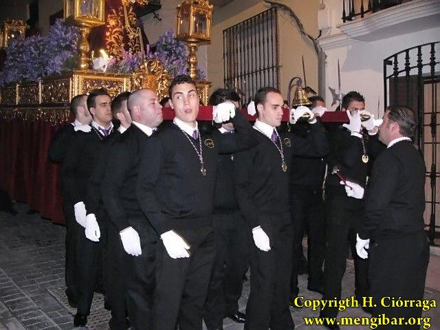 Viernes Santo 2011. Jesús Nazareno_276