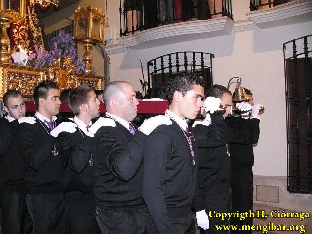 Viernes Santo 2011. Jesús Nazareno_280