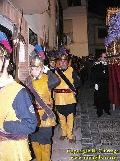 Viernes Santo 2011. Jesús Nazareno_281