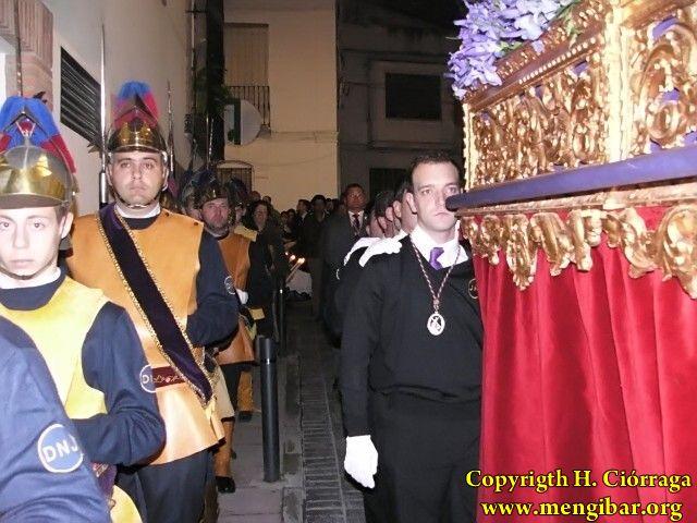 Viernes Santo 2011. Jesús Nazareno_283