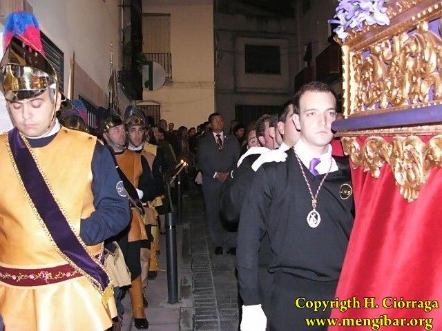 Viernes Santo 2011. Jesús Nazareno_284