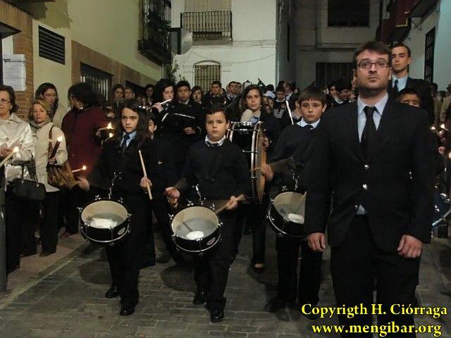 Viernes Santo 2011. Jesús Nazareno_293
