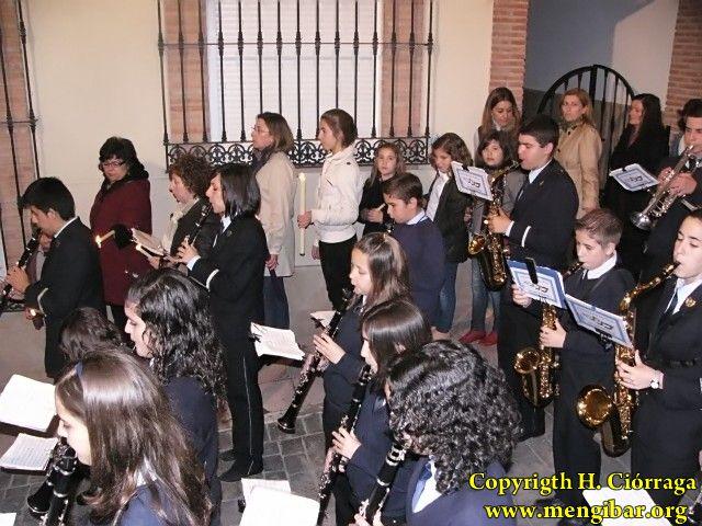 Viernes Santo 2011. Jesús Nazareno_297
