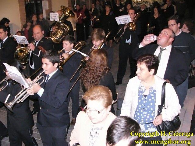 Viernes Santo 2011. Jesús Nazareno_298
