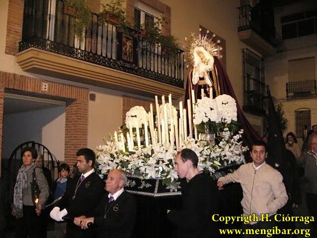 Viernes Santo 2011. Jesús Nazareno_303