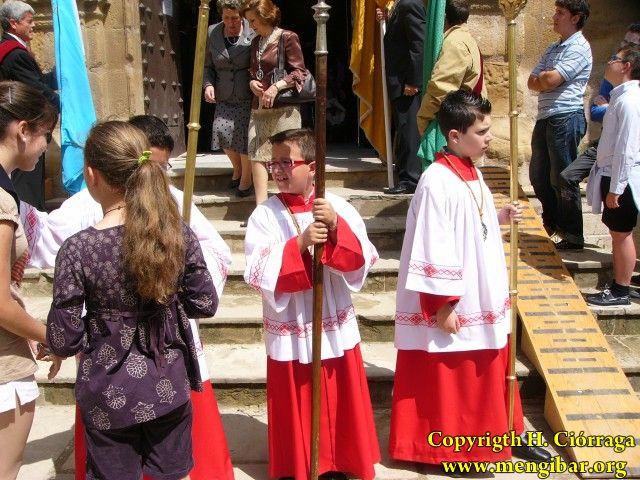 Domingo de resurrección 2011_166