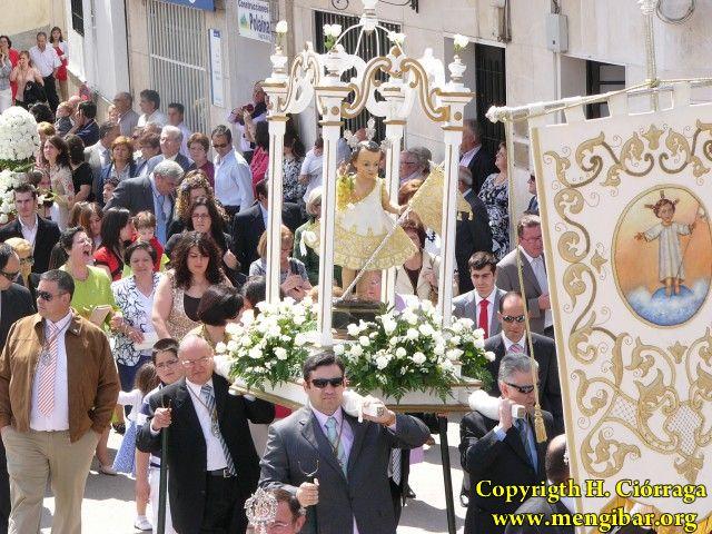 Domingo de resurrección 2011_226