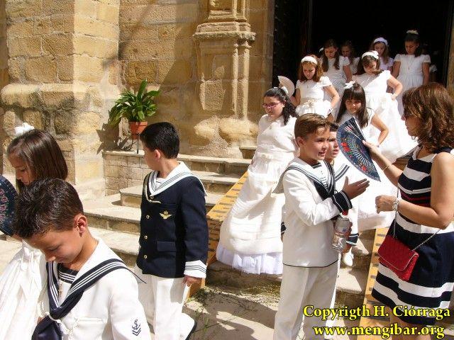 Corpus 2011-1_137
