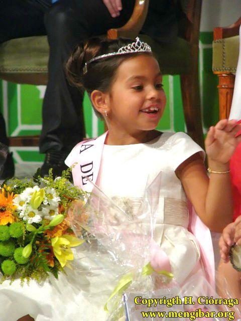 Coronacion 2011_198
