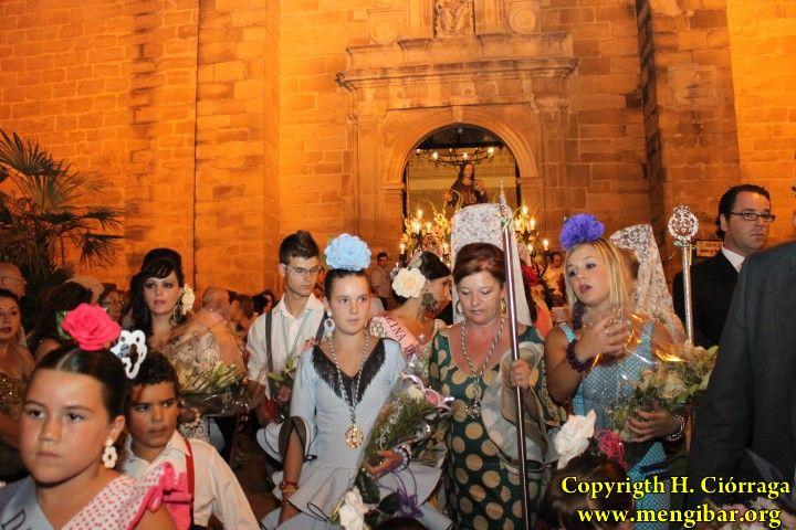 Feria 2011. Procesión_29