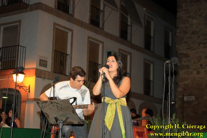 Festival Otoño-Parroquia San Pedro 17-09-2011_206
