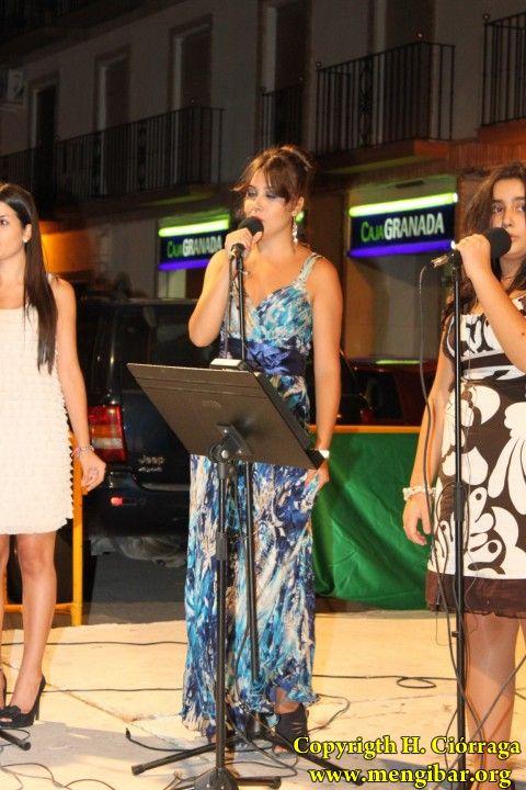 Festival Otoño-Parroquia San Pedro 17-09-2011_357