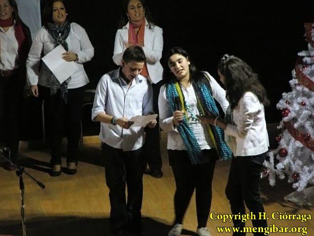 Certamen de Villancicos-2011_119
