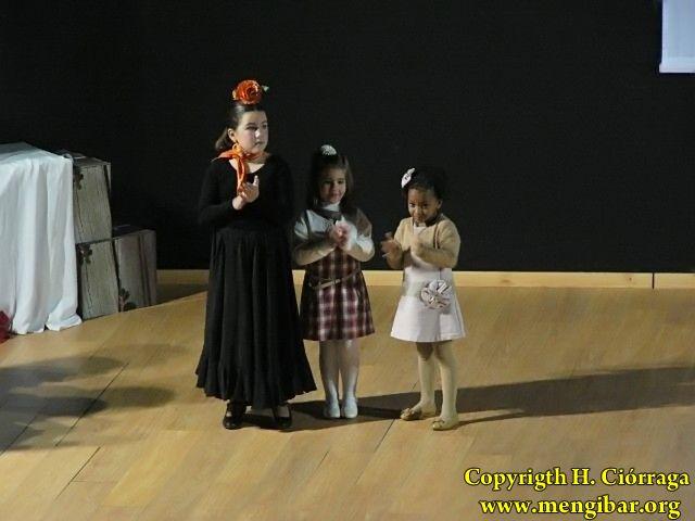 Certamen de Villancicos-2011_155