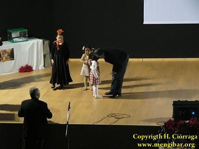 Certamen de Villancicos-2011_156