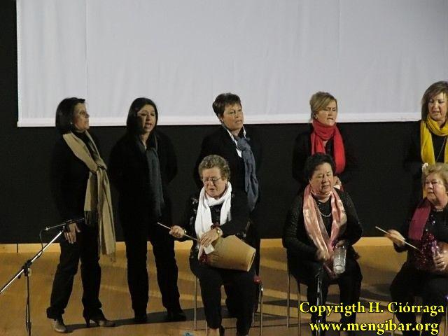 Certamen de Villancicos-2011_169