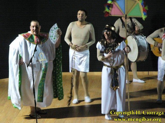 Comparsas 2012_26