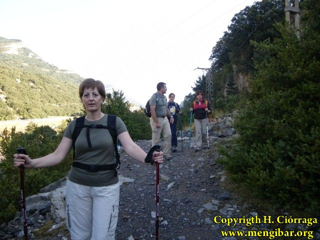 Viaje Camino Aragonés_383