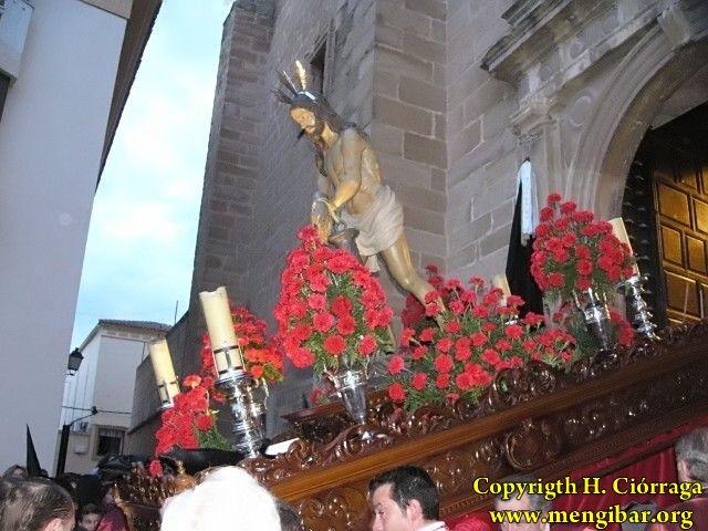 Jueves Santo. 5 de abril de 2012_112