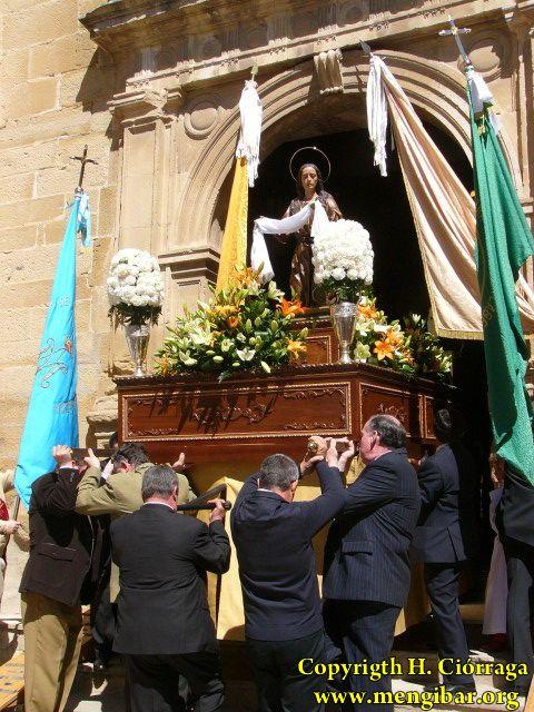 Domingo de Resurrección. 8 abril 2012_160