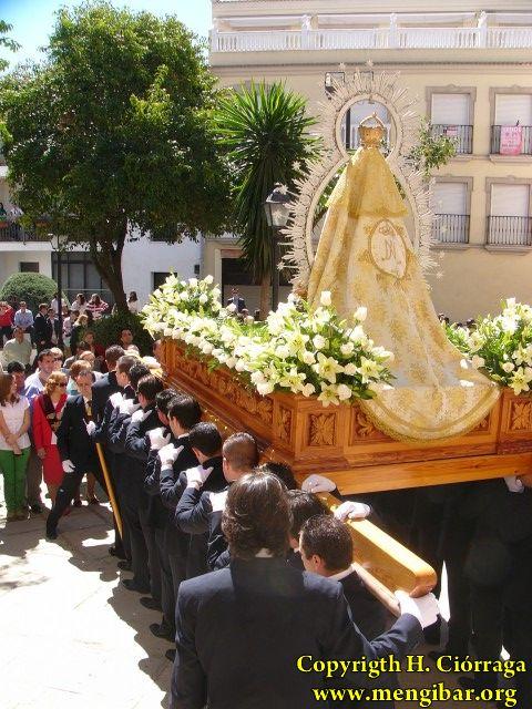 Domingo de Resurrección. 8 abril 2012_182