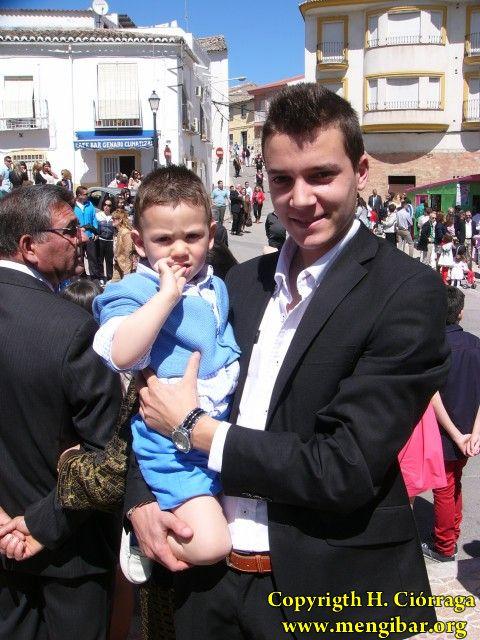 Domingo de Resurrección. 8 abril 2012_184