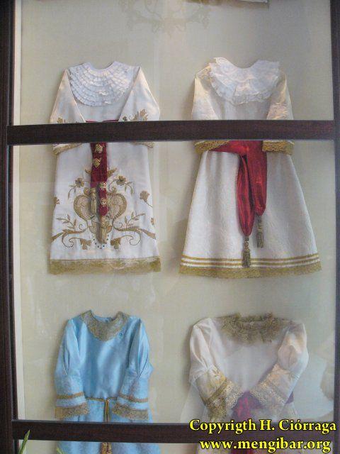 Virgen de la Cabeza. Inauguracion ermita 2 y3-06-2012_135
