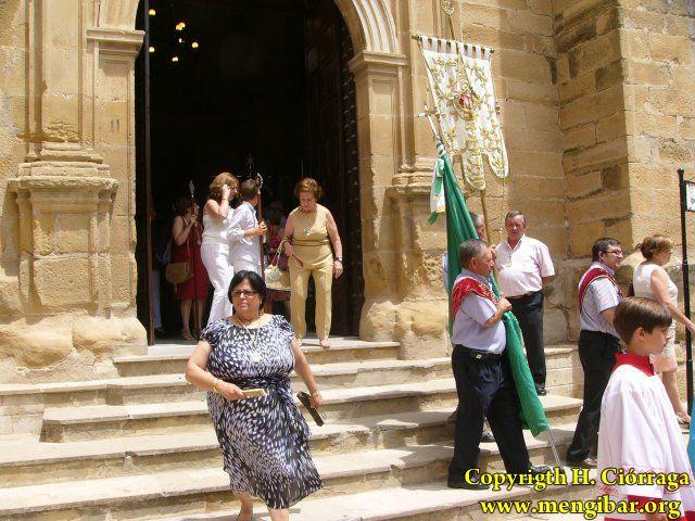 Virgen de la Cabeza. Inauguracion ermita 2 y3-06-2012_154