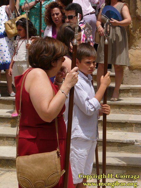 Virgen de la Cabeza. Inauguracion ermita 2 y3-06-2012_158
