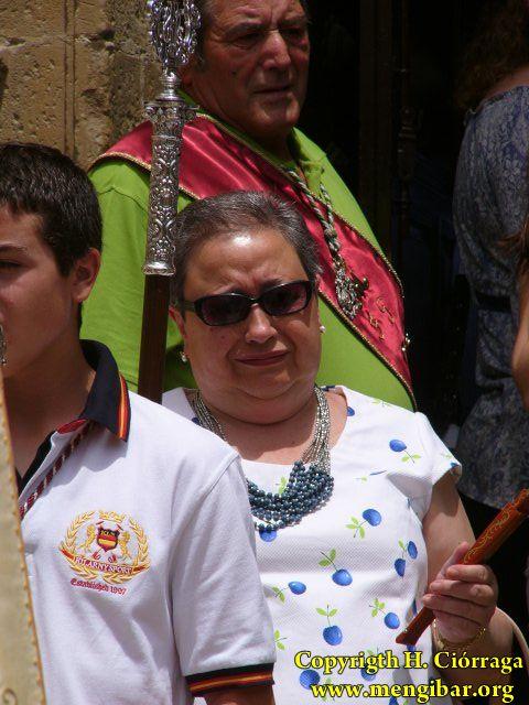 Virgen de la Cabeza. Inauguracion ermita 2 y3-06-2012_160
