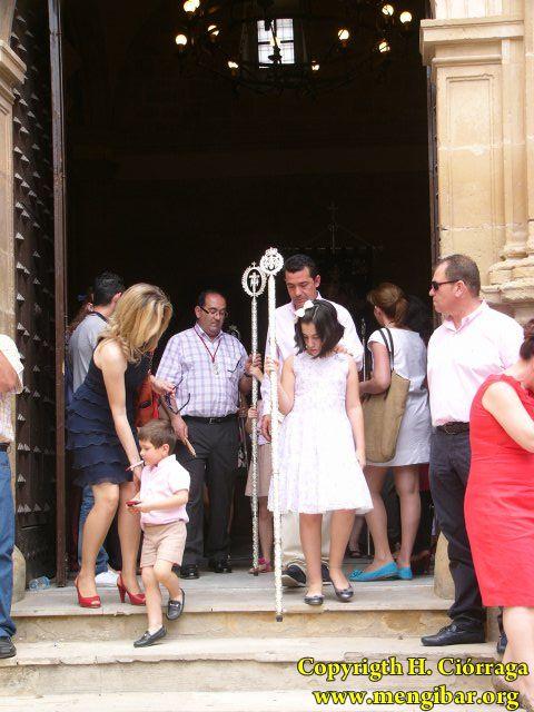 Virgen de la Cabeza. Inauguracion ermita 2 y3-06-2012_176