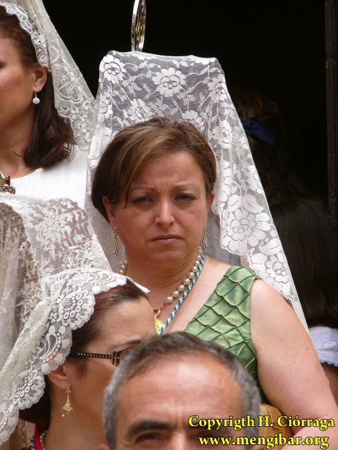 Virgen de la Cabeza. Inauguracion ermita 2 y3-06-2012_190