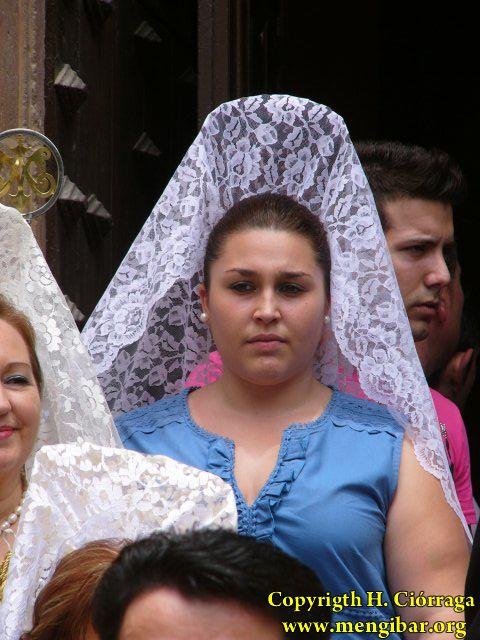 Virgen de la Cabeza. Inauguracion ermita 2 y3-06-2012_193